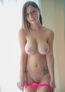 Big natural tits picture galleries