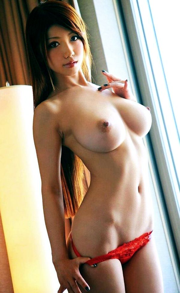Nude girls pics hot wings