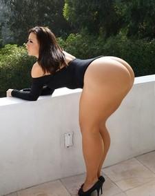 porn ass nice