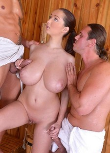 join told shemale fuck girls gangbang the life