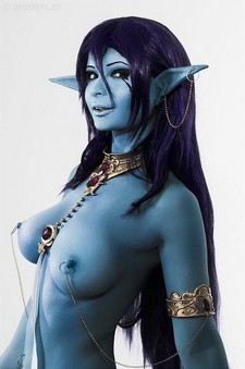 Paimon best cosplayers (Magi: The Labyrinth of Magic).
