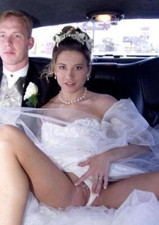 Making new memories, married pussy, sex-weding